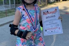 ljetna sportska škola rolanja 0621 (3)