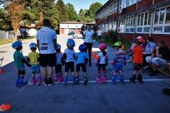 ljetna sportska škola rolanja 0621 (5)