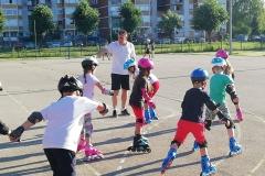 ljetna sportska škola rolanja 0720 (2)