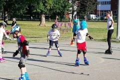 ljetna sportska škola rolanja 0720 (4)