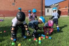 ljetna sportska škola rolanja 0720 (5)