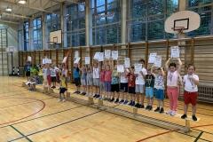 škola sportova 0721 (5)