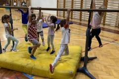 škola sportova 5-7 godina 0720 (1)