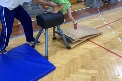 škola sportova 5-7 godina 0720 (2)