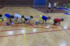 škola sportova 5-7 godina 0720 (5)