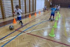 škola sportova 5-7 godina 0720 (6)