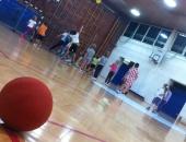 mala-skola-sporta-glavni-a-dio-sata