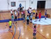 mala-skola-sporta-glavni-b-dio-sata
