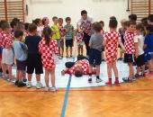 mala-skola-sporta-ogledni-sat-11_0