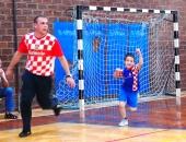 mala-skola-sporta-ogledni-sat-3_1
