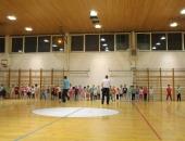 mala-skola-sporta-ogledni-sat-6