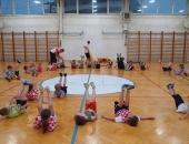 mala-skola-sporta-ogledni-sat-7_0