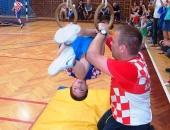 mala-skola-sporta-ogledni-sat-9_0