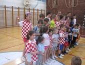 mala-skola-sporta-ogledni-sat_2