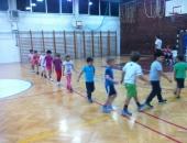 mala-skola-sporta-zavrsni-dio-sata-2