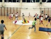 skola-sportova-uvodni-dio-sata-2