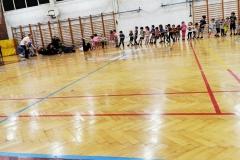 sportski vrtić 0721 (8)