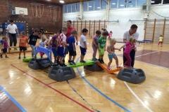 sportski vrtić 3-5 godina 0720 (10)