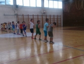 sportski-vrtic-os-13_0