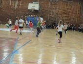 sportski-vrtic-os-14