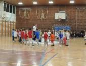 sportski-vrtic-os-5