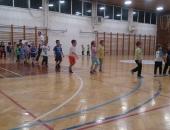 sportski-vrtic-os-5_1