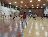 sportski-vrtic-os-9