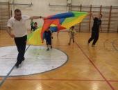 sportski-vrtic-uvodni-dio-treninga_0