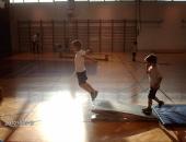 sportskivrtic-5