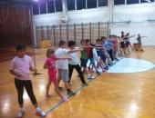 gimnastika-i-skola-sportova-bs-2
