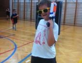 gimnastika-skola-sportova-paintball-legend