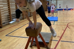 sportska gimnastika + škola sportova 0721 (4)
