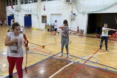 sportska gimnastika + škola sportova 7-13 godina 0720 (3)
