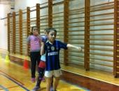 velika-skola-sporta-glavni-a-dio-sata-3