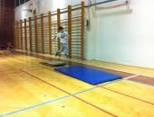 velika-skola-sporta-glavni-a-dio-sata-4