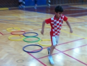 velika-skola-sporta-glavni-a-dio-sata-4_0