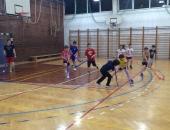 velika-skola-sporta-hokej-2