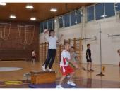 velika-skola-sporta-ogledni-sat-13_0