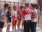 velika-skola-sporta-ogledni-sat-15_0