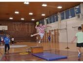 velika-skola-sporta-ogledni-sat-17_0