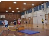 velika-skola-sporta-ogledni-sat-5_0
