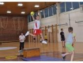 velika-skola-sporta-ogledni-sat-7_1