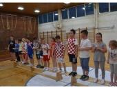 velika-skola-sporta-ogledni-sat-8_2