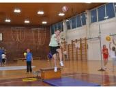 velika-skola-sporta-ogledni-sat_3
