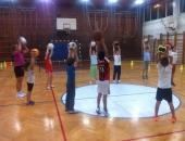 velika-skola-sporta-opv-2
