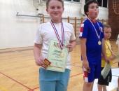 velika-skola-sporta-os-14