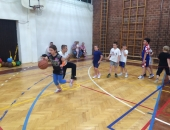velika-skola-sporta-os-21