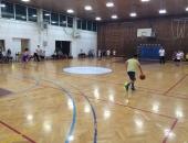 velika-skola-sporta-os-22