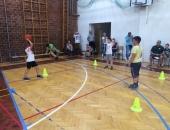 velika-skola-sporta-os-26