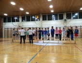 velika-skola-sporta-os-2_1